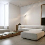 Contemporary-White-Living-Room-Design-Ideas-15