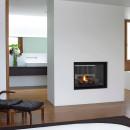 современный-дизайн-интерьера-дома-upstate-от-студии-kathryn-scott-04